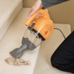 5 Best Vacuums for Stairs 2020 (Comparison, Reviews and Buyer's Guide)