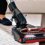 Best Vacuum for Small Apartment and Studios 2020 (Reviews, Specs and Buying Guide)
