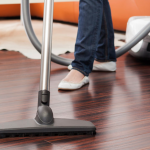 Best Vacuum for Vinyl Floors and Luxury Vinyl Plank Floors 2020