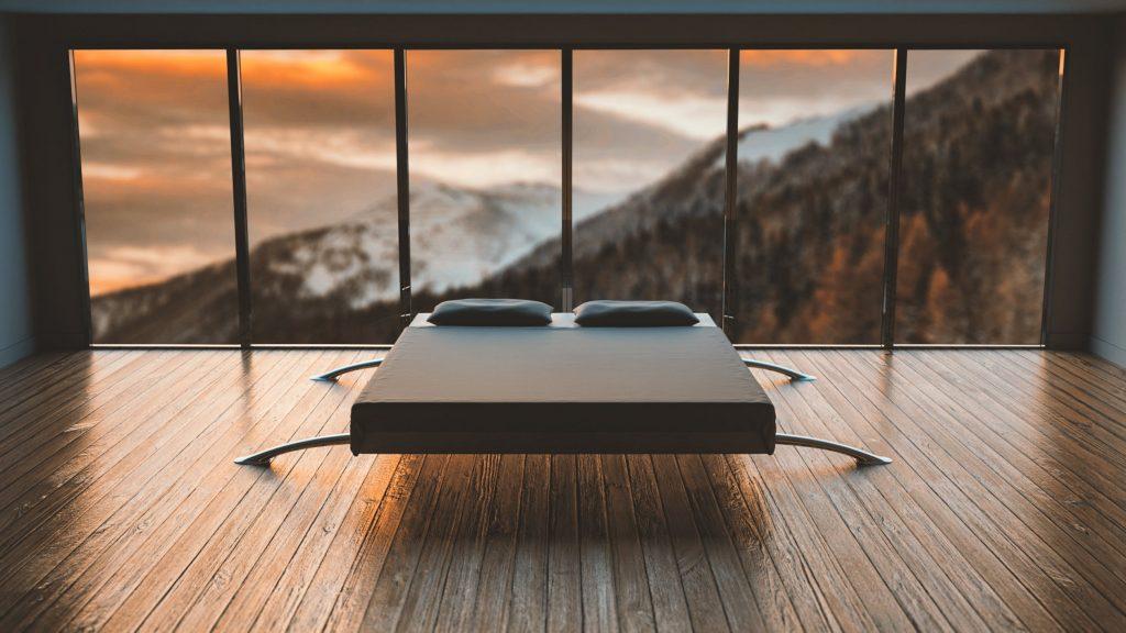 vinyl and laminate flooring comparison