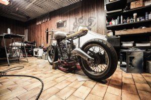 best garage vacuum