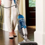 Best Vacuum Mop Combos and Steam Cleaners 2021 - (Reviews, Specs and Buyer's Guide)