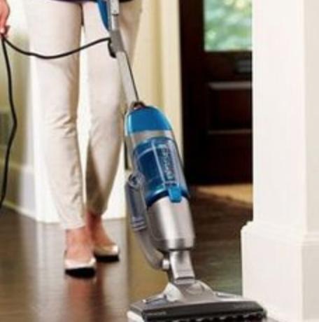 Top 8 Best Vacuum Steam Mop Combos 2020