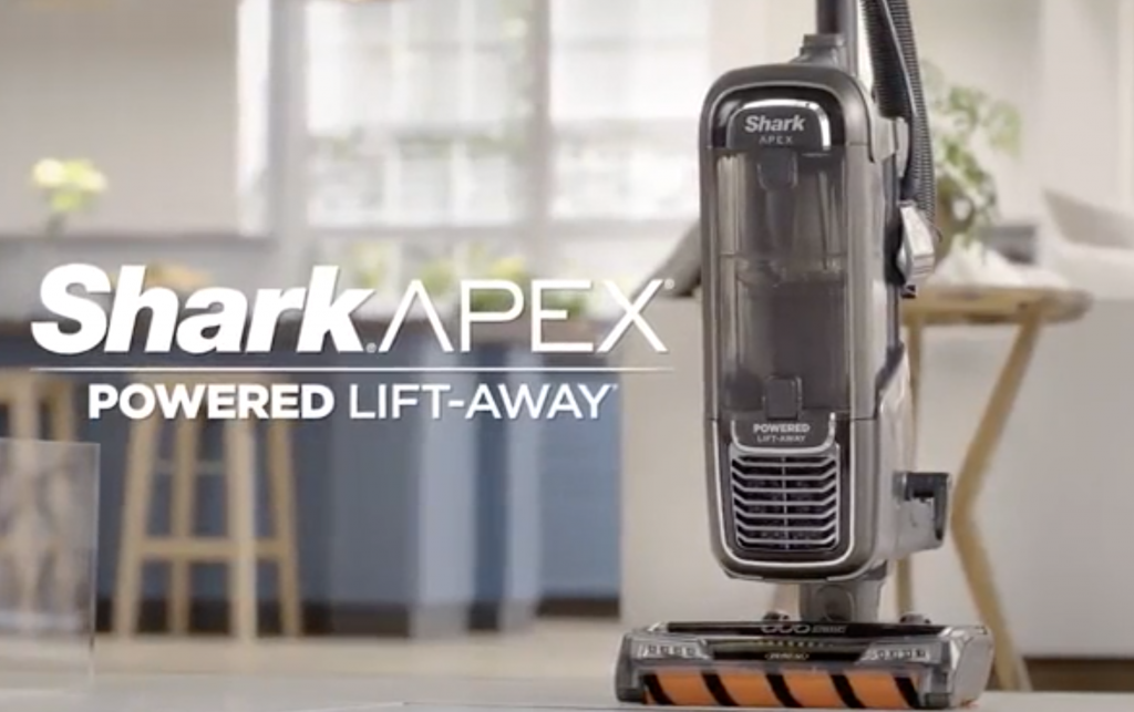 Best Upright Vacuum 2020.10 Best Shark Vacuums Reviews Buying Guide 2020