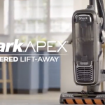 Best Shark Vacuums 2020 – (Reviews, Specs, Video and Buyer's Guide)