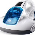 Best Vacuums for Bed Bugs & Steamers (Reviews and Guide 2020)