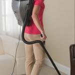 10 Best Backpack Vacuum Cleaners - (Reviews & Guide 2020)