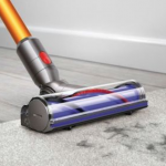 Corded Stick Vacuums Here: Full List and Complete Guide