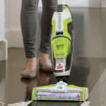 7 Best Rated Vacuums for Concrete Floors - (Reviews & Guide 2020)