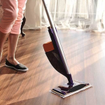 best vacuum under 300 dollars