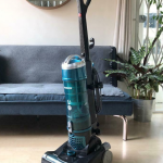 upright vacuum cleaner reviews